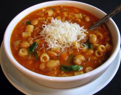 File:Pasta-e-fagioli.jpg