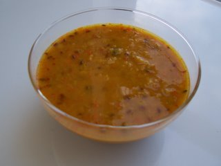 File:Tadka Dal (Lentils with a Spicy Tempering).jpg