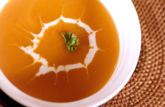 File:SoupPumpkin.jpg