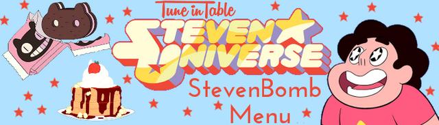 File:StevenTable.png