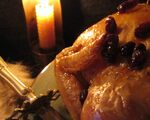 Honeyed-Chicken-before