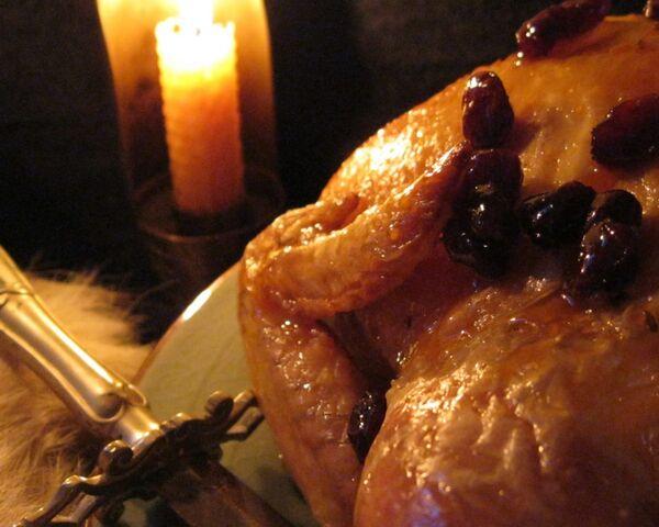 File:Honeyed-Chicken-before.jpg