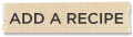 File:Recipeadd button organic 120x34.png
