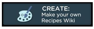 File:Recipecreate button simple 300x94.png