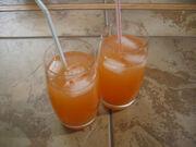 Cocktail isla de pinos