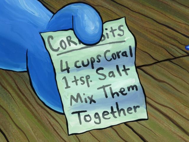 File:Coral Bits-spongebob.png