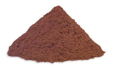 File:Cocoa powder.jpg