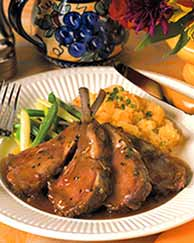 File:Lamb with sauce.jpg