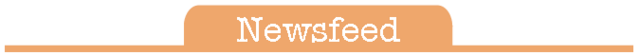 File:Recipes news.png