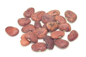 File:Jackson wonder beans.jpg