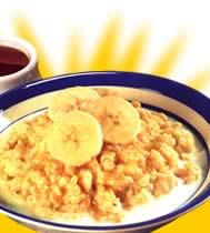 File:Print porridge.jpg