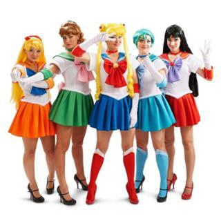 File:320px-Sailormoon.jpg