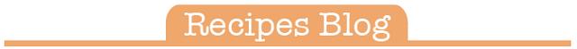 File:Recipes rblog.png