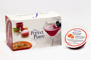 http://www.perfectpuree
