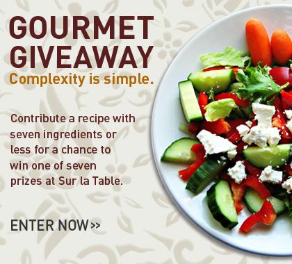 File:Recipescontest.jpg