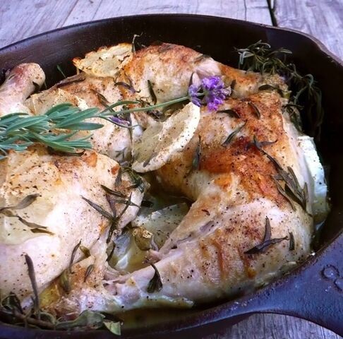 File:Honey-Lavender-Lemon-Chicken.jpg