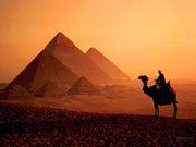 180px-Pyramids
