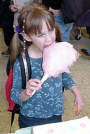 File:CottonCandy.jpg