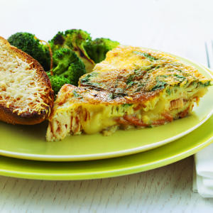 File:Salmon-frittata-rs-1041977-l.jpg