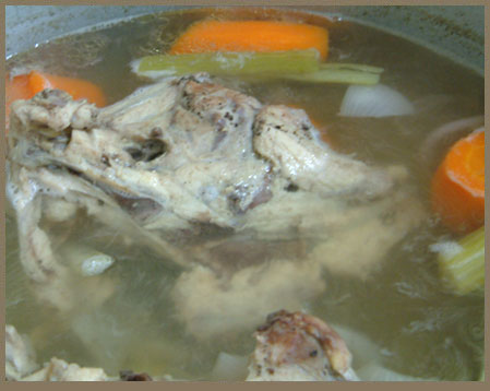 File:ChickenStock.jpg