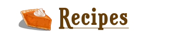 File:Recipesblogheader.png