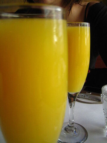 File:450px-Mimosa cocktail.jpg