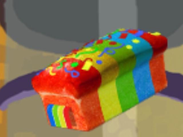 File:Rainbowconfetti.jpg