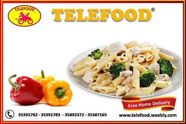 File:Telefood 1.jpg