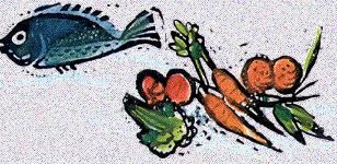 File:Tuna brocolli casserole.png