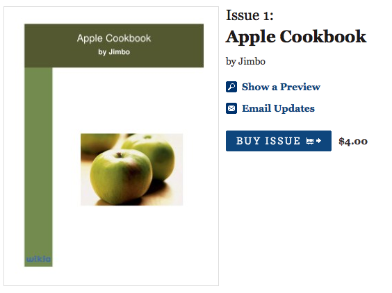 File:Apple cookbook.png