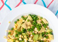 Avocado-salad-corn-peas-best-recipe-salad