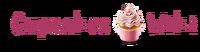 CupcakeWM