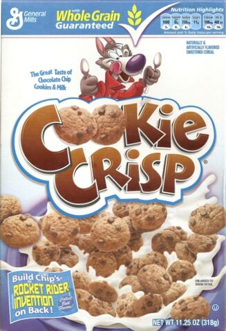 File:CookieCrisp.jpg