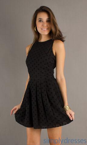 File:Black-dress-DV-Orsa-a.jpg