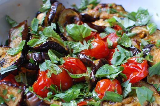 File:Eggplanttomato.jpg