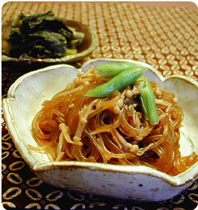 File:Pork Shirataki.jpg
