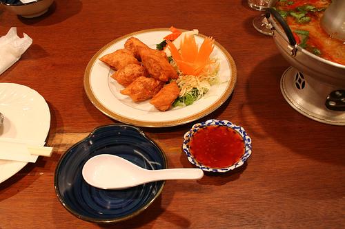 File:Tod Mun Kung JPN.jpg