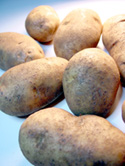 Irishpotatofarls