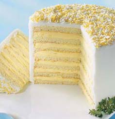 File:Icelandic torte.jpg