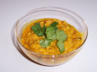 File:Dal Fry (Indian-style fried lentils).jpg