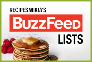 File:Buzzfeedbutton.png