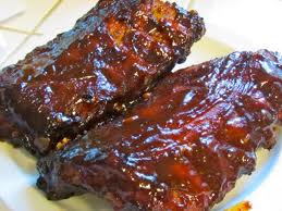 File:Ribs.jpeg