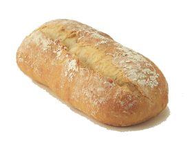 Italianbread