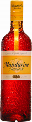 File:Mandarine napoleon.jpg