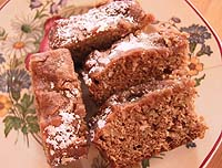 File:Honey cake.jpg