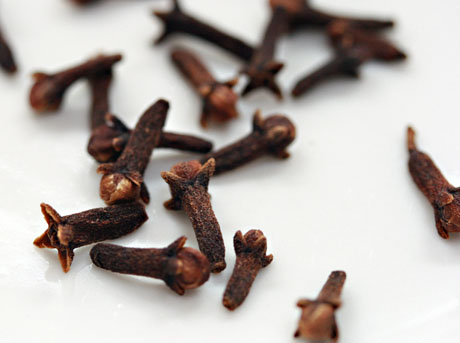 File:Cloves2.jpg