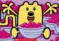 File:Doodleberry-Wubbzy.jpg