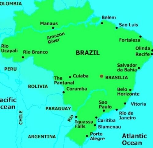 File:Map of Brazil.jpg