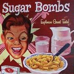File:Sugarbombs.fallout.png