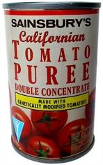File:TomatoPurée.jpg